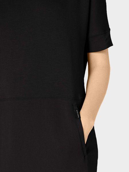 Платье женские Skechers модель KY82 купить, 2017