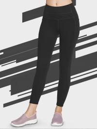 Легинсы женские Skechers модель KY86 приобрести, 2017