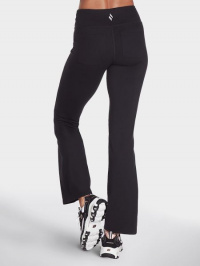 Skechers Штани спортивні жіночі модель W03PT51 BLK якість, 2017