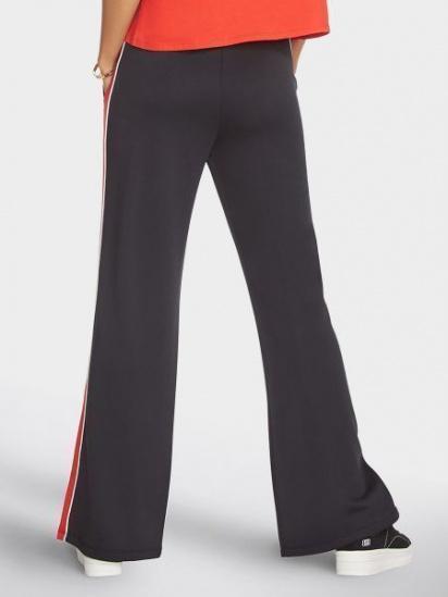 Skechers Штани спортивні жіночі модель W03PT39 BKRD придбати, 2017