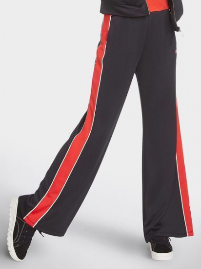 Skechers Штани спортивні жіночі модель W03PT39 BKRD якість, 2017