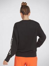 Skechers Кофти та светри жіночі модель WLT55 BLK характеристики, 2017