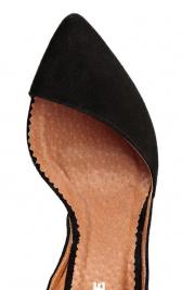 Туфли женские Grace L1.1.000000323 стоимость, 2017