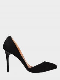 Туфли женские Grace L1.1.000000323 купить в Интертоп, 2017