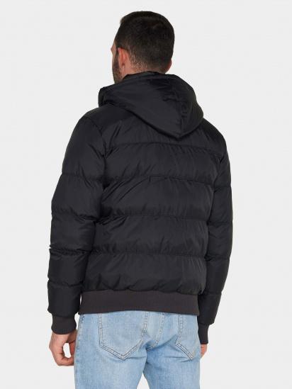 Куртка синтепонова Lotto модель L55726_1CL — фото 2 - INTERTOP