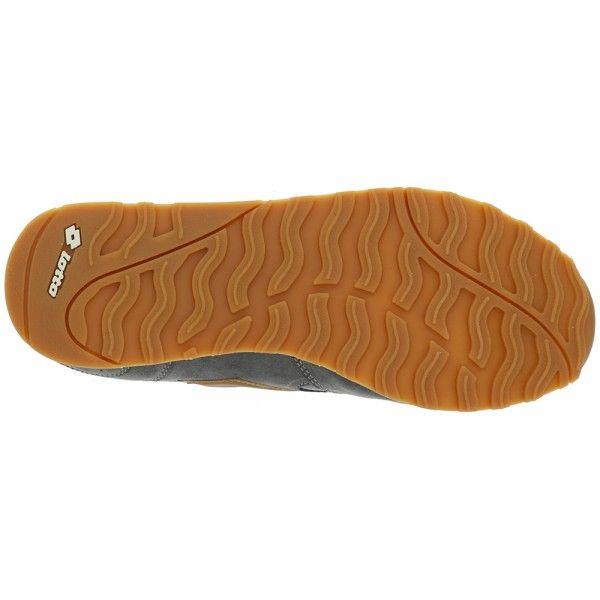 Кроссовки для мужчин TRAINER XI CVS L57961_1IV цена обуви, 2017