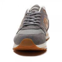 Кроссовки для мужчин TRAINER XI CVS L57961_1IV продажа, 2017