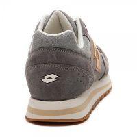 Кроссовки для мужчин TRAINER XI CVS L57961_1IV фото, купить, 2017
