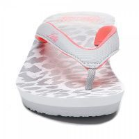 брендове взуття, 2017