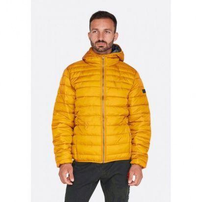 Куртка синтепонова чоловічі модель L58640_06M придбати, 2017