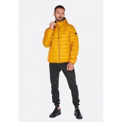 Куртка синтепонова чоловічі модель L58640_06M , 2017