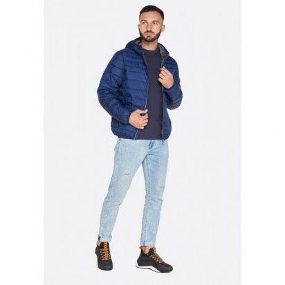 Куртка синтепонова чоловічі модель L58640_1CI , 2017