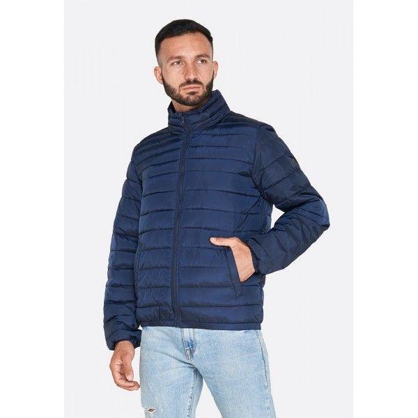 Куртка синтепоновая мужские Lotto модель L58642_1CI качество, 2017