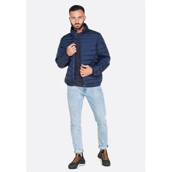 Куртка синтепоновая мужские Lotto модель L58642_1CI приобрести, 2017