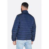 Куртка синтепоновая мужские Lotto модель L58642_1CI купить, 2017