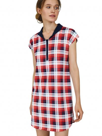Нічна сорочка Ellen - фото