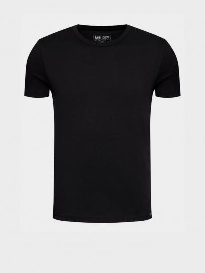 Набір футболок Lee модель L680CMKW — фото 6 - INTERTOP