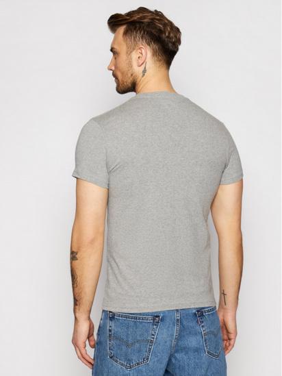 Набір футболок Lee модель L680CMLD — фото 2 - INTERTOP