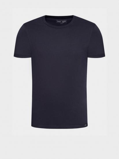 Набір футболок Lee модель L680CMLD — фото 6 - INTERTOP