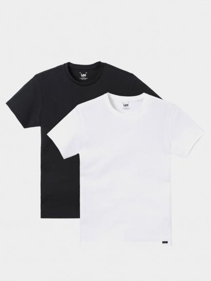 Набір футболок Lee - фото