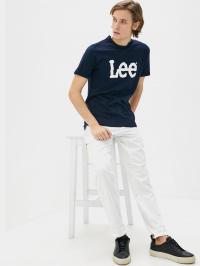 Lee  , 2017
