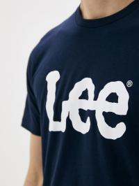 Lee  ціна, 2017