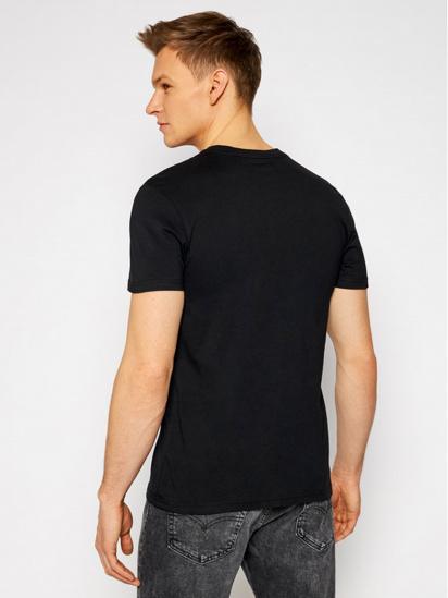 Набір футболок Lee модель L680CM01 — фото 2 - INTERTOP