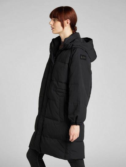 Зимова куртка Lee модель L56IXW01 — фото 2 - INTERTOP