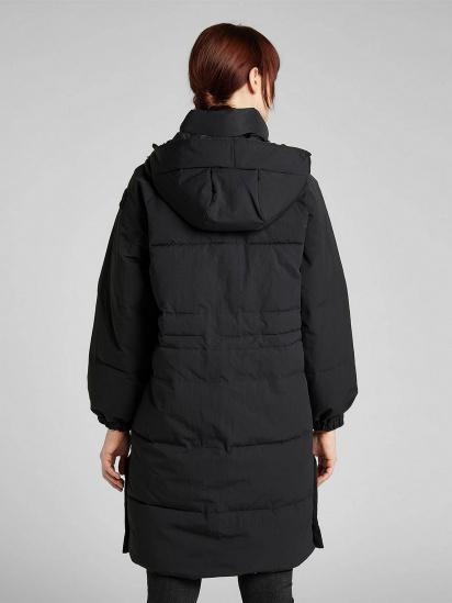 Зимова куртка Lee модель L56IXW01 — фото 3 - INTERTOP