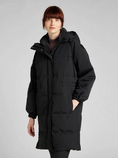 Зимова куртка Lee модель L56IXW01 — фото - INTERTOP