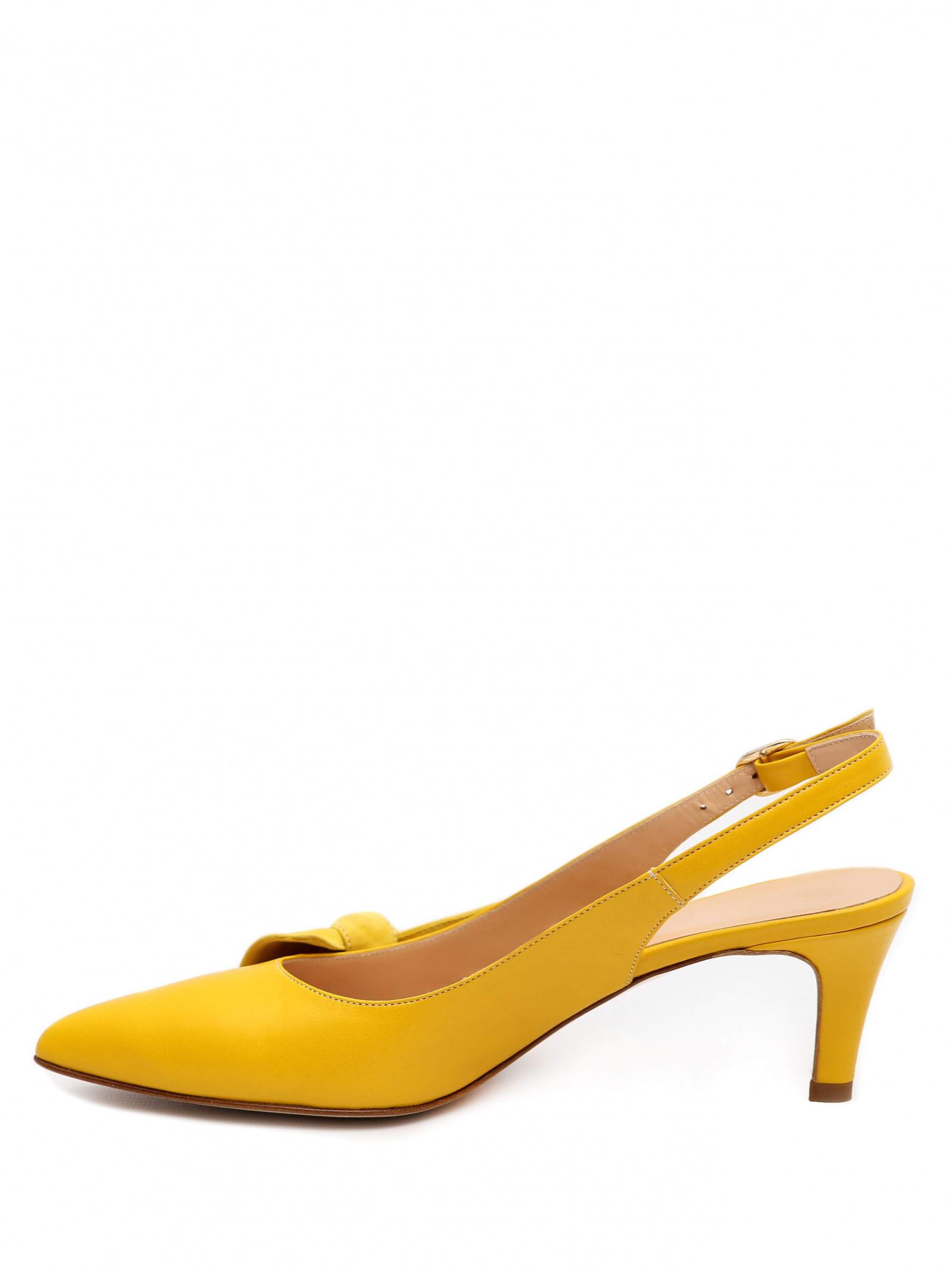 Туфлі  жіночі SITELLE LIL50YEL ціна, 2017