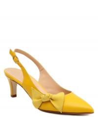 Туфлі  жіночі SITELLE LIL50YEL брендові, 2017