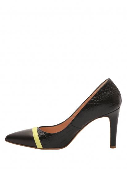 Туфлі  жіночі SITELLE LIN80GRE ціна, 2017
