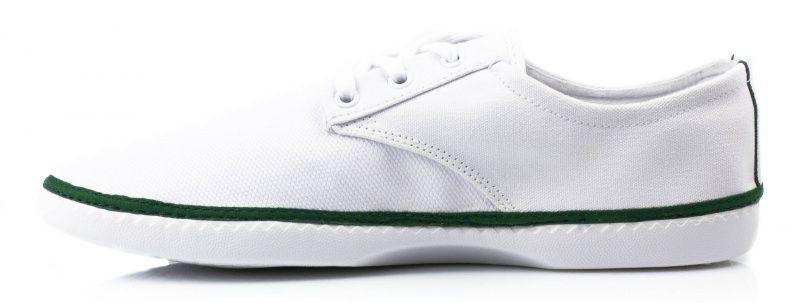 Кеды для мужчин Lacoste LK100 размеры обуви, 2017