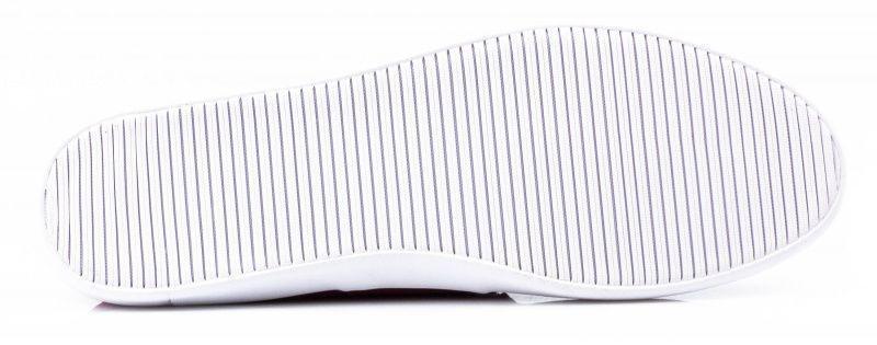Cлипоны для мужчин Lacoste LK102 купить обувь, 2017