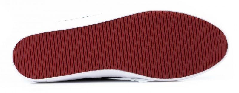 Cлипоны для мужчин Lacoste LK103 размеры обуви, 2017