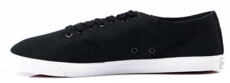 Кеды для мужчин Lacoste LK105 размеры обуви, 2017