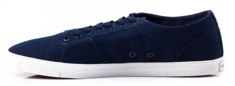 Кеды для мужчин Lacoste LK106 размеры обуви, 2017