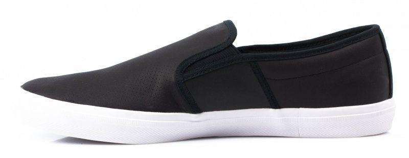 Lacoste Cлипоны  модель LK108 размеры обуви, 2017