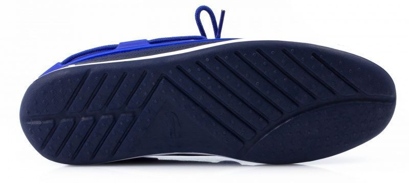 Полуботинки для мужчин Lacoste LK111 брендовая обувь, 2017