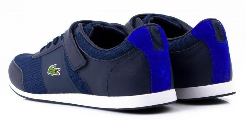 Полуботинки для мужчин Lacoste LK114 цена обуви, 2017