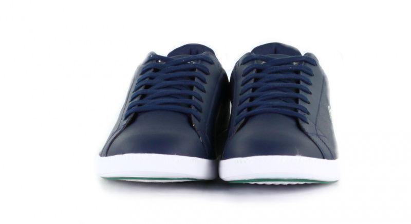 Кроссовки для мужчин Lacoste GRADUATE LCR3 LK118 продажа, 2017