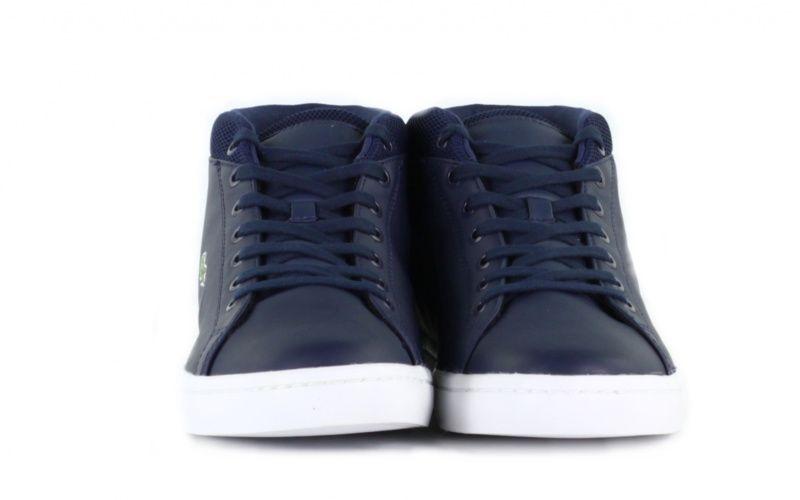 Ботинки для мужчин Lacoste STRAIGHTSET CHUKKA 316 3 LK119 продажа, 2017