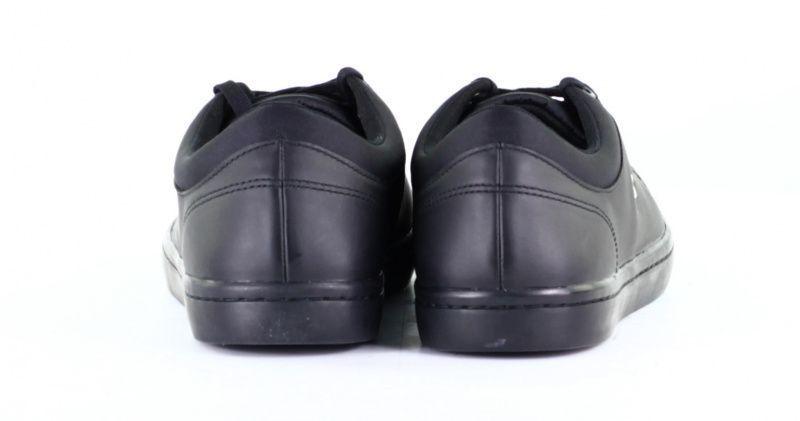 Полуботинки для мужчин Lacoste STRAIGHTSET SPT 316 1 LK120 брендовая обувь, 2017