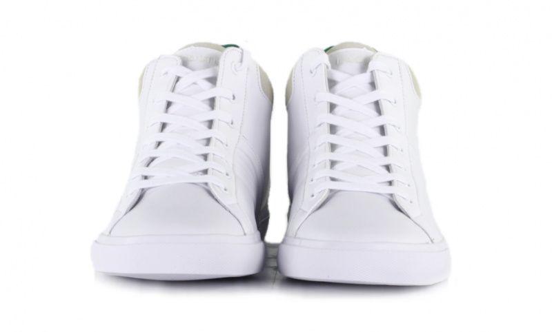 Ботинки мужские Lacoste FAIRLEAD MID 316 1 LK122 продажа, 2017