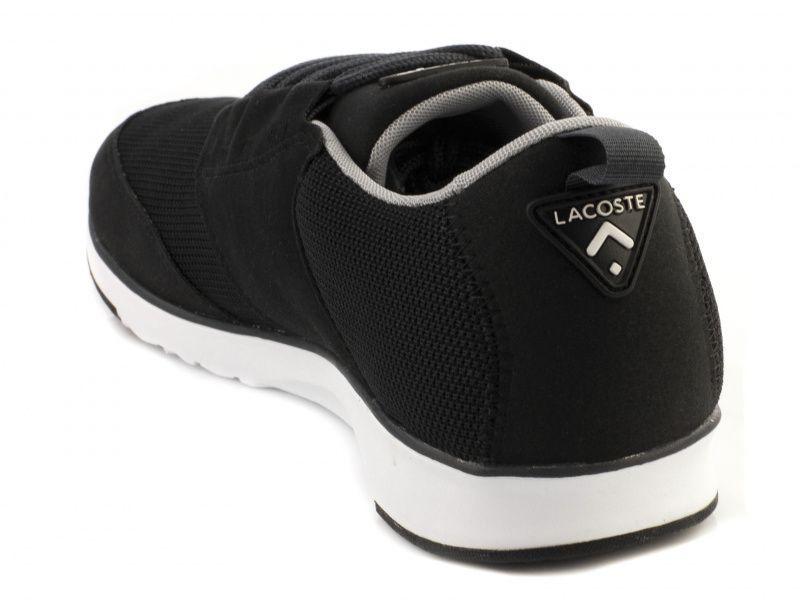 Кроссовки для мужчин Lacoste LK127 купить обувь, 2017