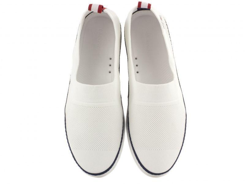 Cлипоны для мужчин Lacoste LK138 купить обувь, 2017