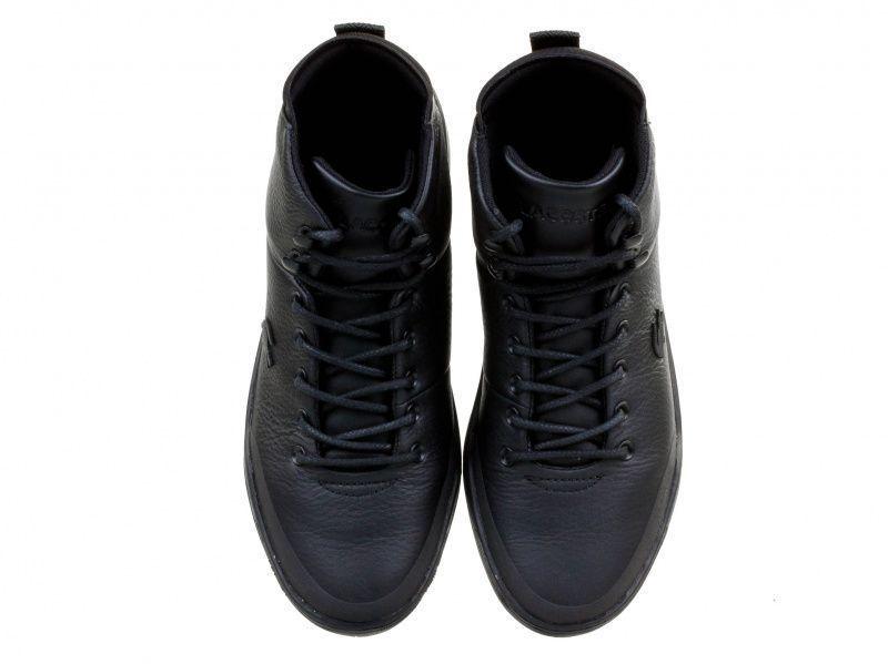 Ботинки мужские Lacoste LK148 размерная сетка обуви, 2017