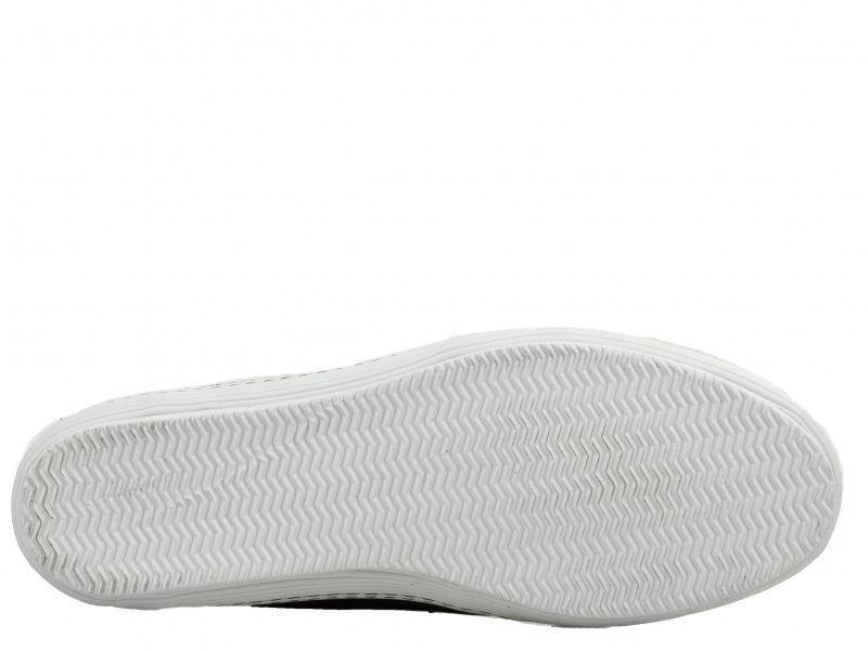 Ботинки мужские Lacoste LK151 купить в Интертоп, 2017