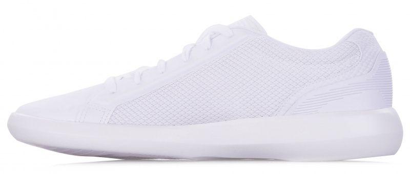 Кроссовки для мужчин Lacoste LK159 размеры обуви, 2017